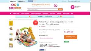baby-plaza-compra