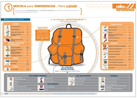 mochila-de-emergencia